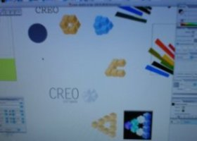 CREO Software